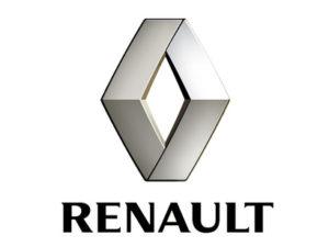 Renault-300x225