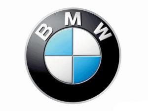 bmw-300x225