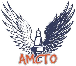 AMSTO.BY