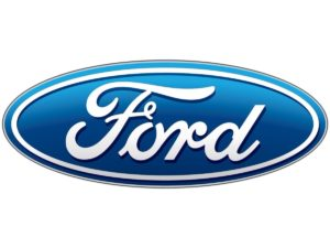ford-300x225