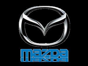 mazda-300x225